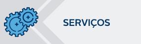 serviços.